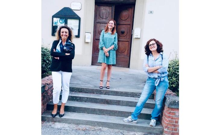 Nuovo assetto per la Giunta di Casalfiumanese, Meri Mirandola al posto dell'assessora Anna Ortolani