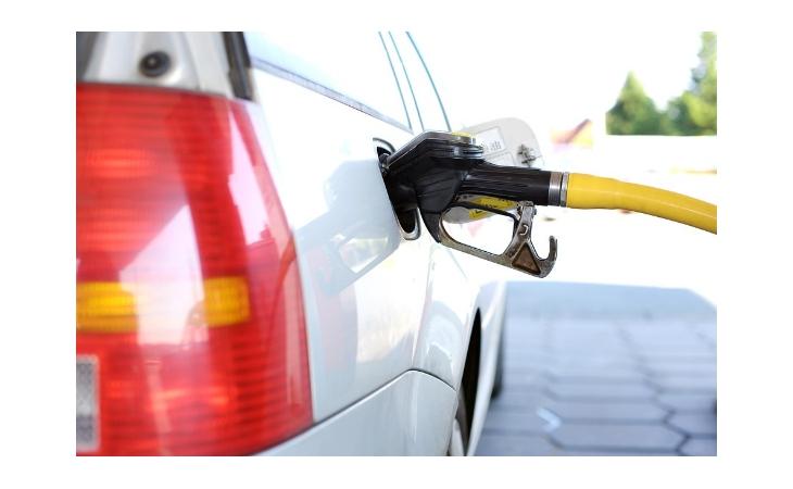 Caro metano, prezzi alle stelle e proteste degli automobilisti. Il punto con Federconsumatori Emilia Romagna