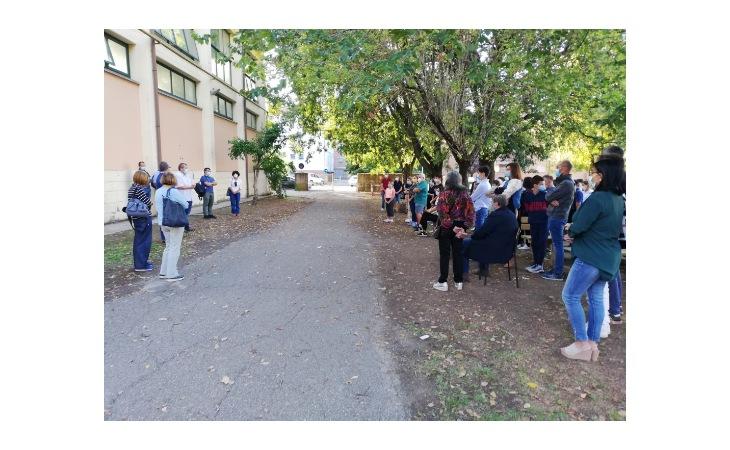 Ad Ozzano premio agli alunni «meritevoli» con i gettoni di presenza dei consiglieri comunali
