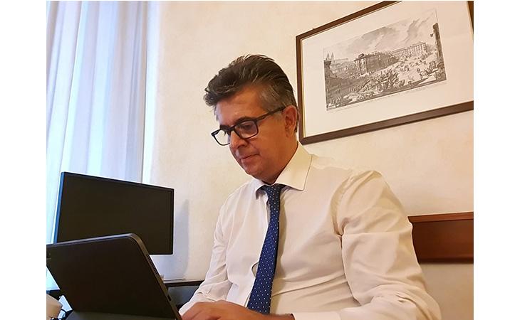 Economia, Nadef e previsioni del Governo per il 2022-24, l'analisi di Daniele Manca