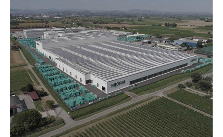 Il gruppo ceramico Florim premiato tra le «Best managed companies» e tra le Top 100 aziende italiane più sostenibili