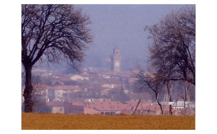 Qualità dell'aria, in vigore misure antismog anche a Castel San Pietro