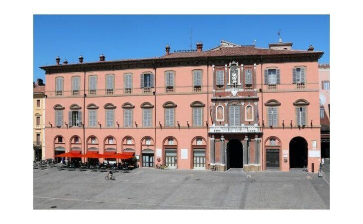 Assalto alla Cgil di Roma, la condanna del presidente del Consiglio comunale di Imola Roberto Visani