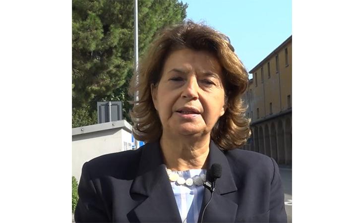 Confartigianato, Patrizia Mazzoni nuova responsabile del settore Persone Bologna metropolitana
