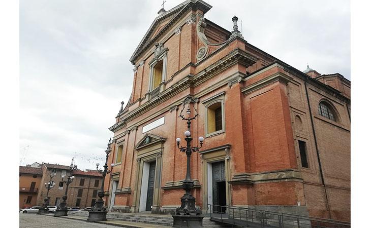 Domani al via il Giubileo di San Cassiano, alle 18 apertura della Porta santa e messa presieduta dal cardinal Gambetti