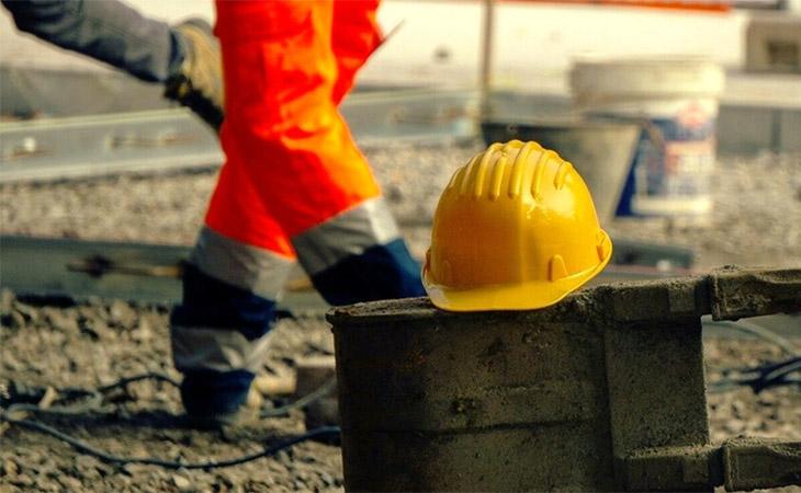 Morti sul lavoro, anche a Imola e circondario lo sciopero «per fermare la strage»