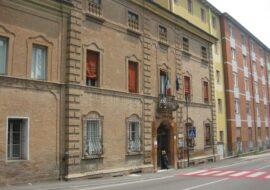A Castel San Pietro ricomincia Spassatempo Baby, ma alla Casa della salute