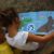 «Nati per essere una storia», a Imola la mostra Bacchilega Junior sulle letture per l'infanzia